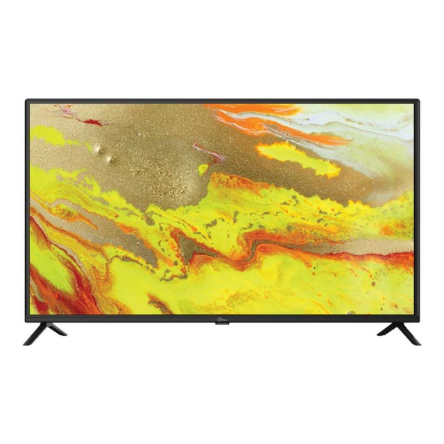 تلویزیون LED جی پلاس مدل GTV-42MH412N سایز 42 اینچ