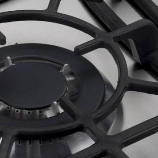 اجاق گاز صفحه ای سینجر مدل SDS 700
