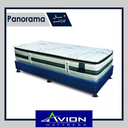 تشک خواب طرحپانوراما(panorama)