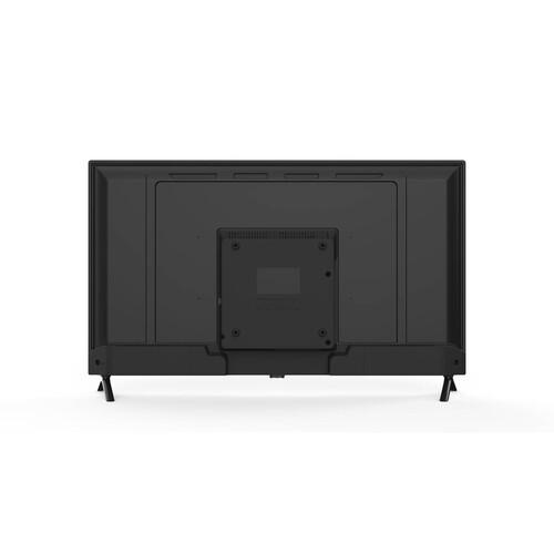 تلویزیون ال ای دی جی پلاس مدل GTV-40LH412N سایز 40 اینچ