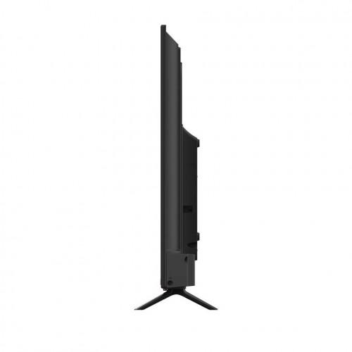 تلویزیون ال ای دی جی پلاس مدل GTV-43LH412N سایز 43 اینچ