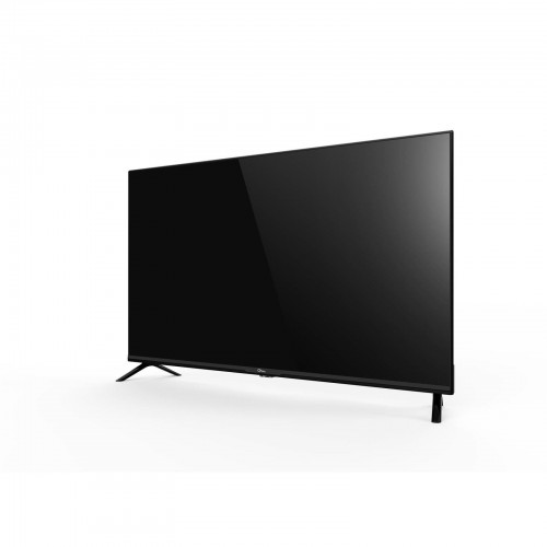 تلویزیون ال ای دی هوشمند جی پلاس مدل GTV-40LH612N سایز 40 اینچ