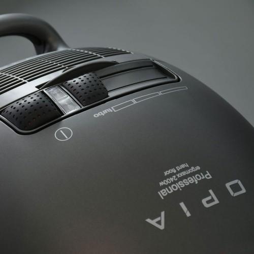 جاروبرقی opia مدل VC-300