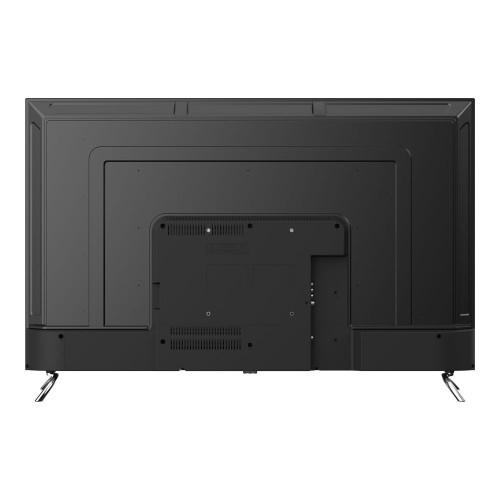 تلویزیون 32 اینچ LED جیپلاس مدل 32LD412N