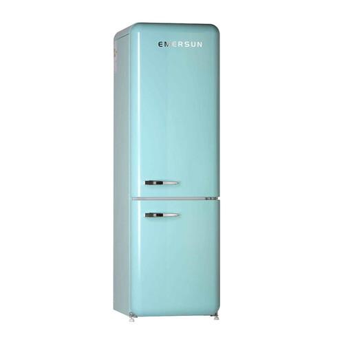 یخچال و فریزر امرسان مدل BFN20D321-CLA