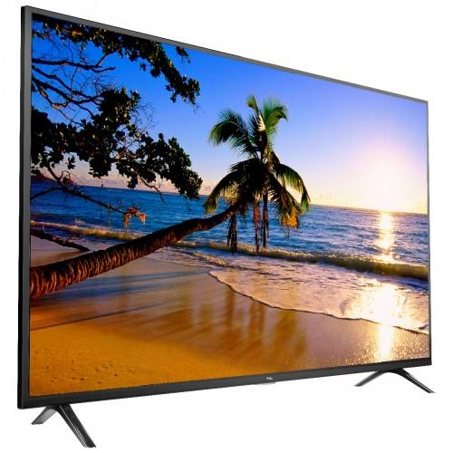 تلویزیون ال ای دی  ایکس ویژن مدل 32XT530 سایز 32 اینچ