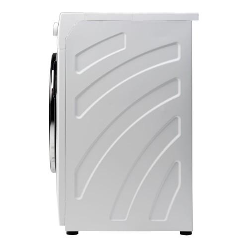 ماشین لباسشویی جی پلاس مدل GWM-K945W ظرفیت 9 کیلوگرم