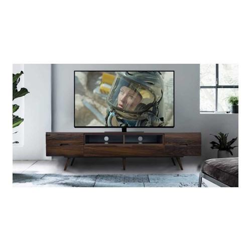 میز تلویزیون جوتی مدل J210-OR