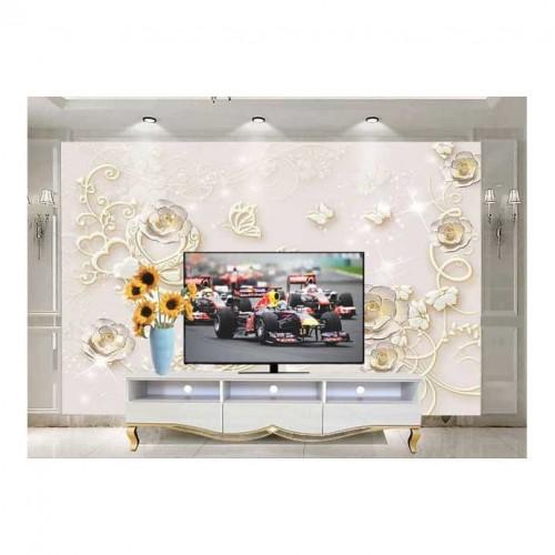 میز تلویزیون جوتی مدل S180-CR