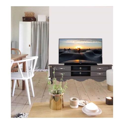 میز تلویزیون جوتی مدل V160-S