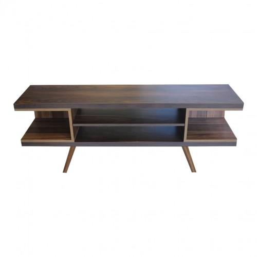 میز تلویزیون جوتی مدل MW140-S