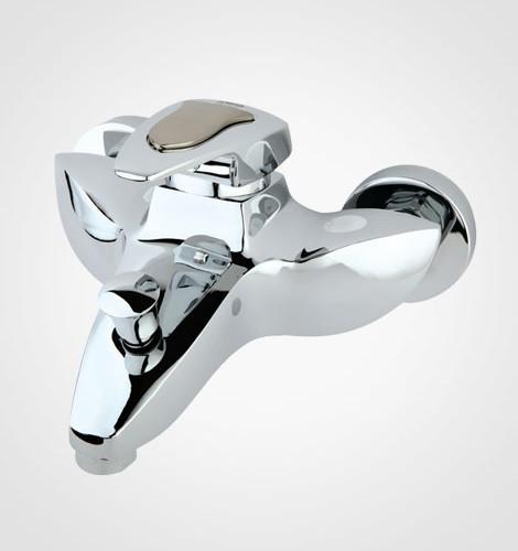شیر حمام راسان،مدل النا