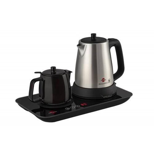 چای ساز پارس خزر مدل گرمنوش