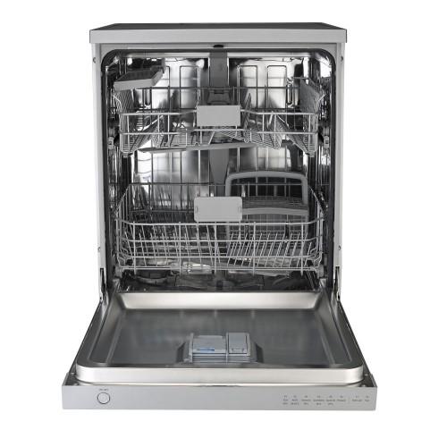 ماشین ظرفشویی جیپلاس مدل K351