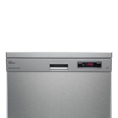 ماشین ظرفشویی جیپلاس مدل j441