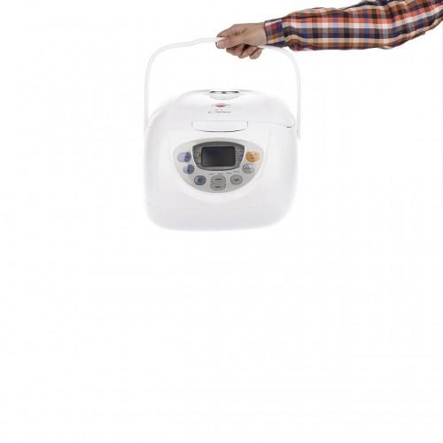 پلوپز پارس خزر مدل 181 دیجیتال