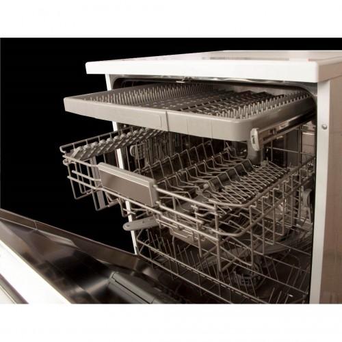 ماشین ظرفشویی سینجر DWS-15-401US