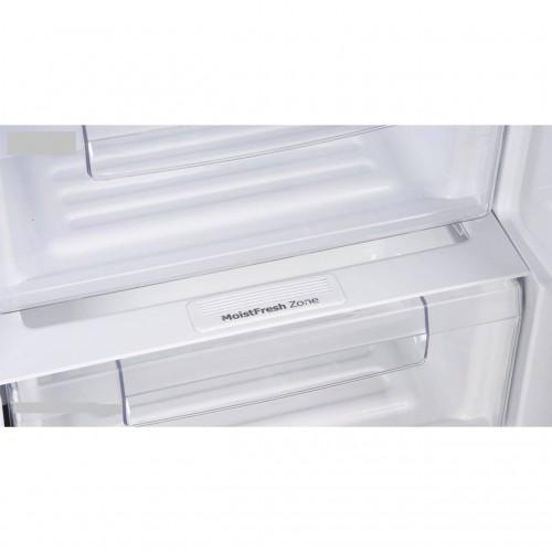 یخچال و فریزر سینجر مدل RF6099