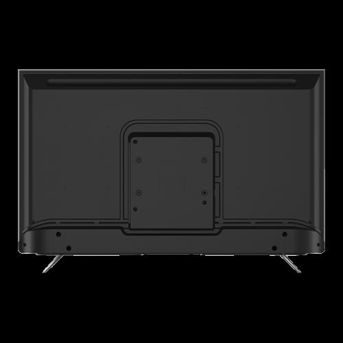تلویزیون ال ای دی  ایکس ویژن مدل XT580 سایز 32 اینچ