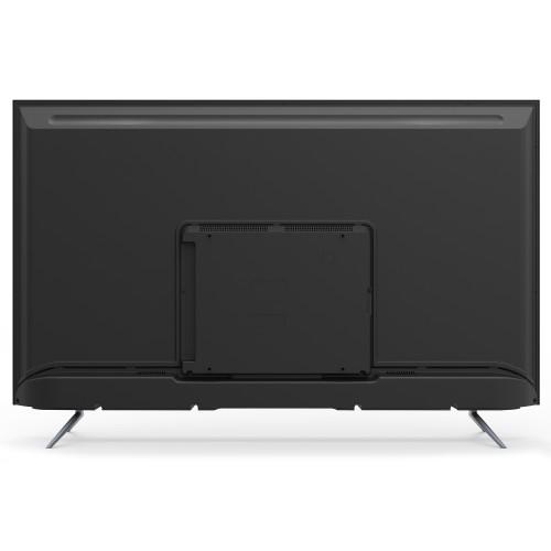 تلویزیون ال ای دی  ایکس ویژن مدل XTN 835 سایز 50 اینچ