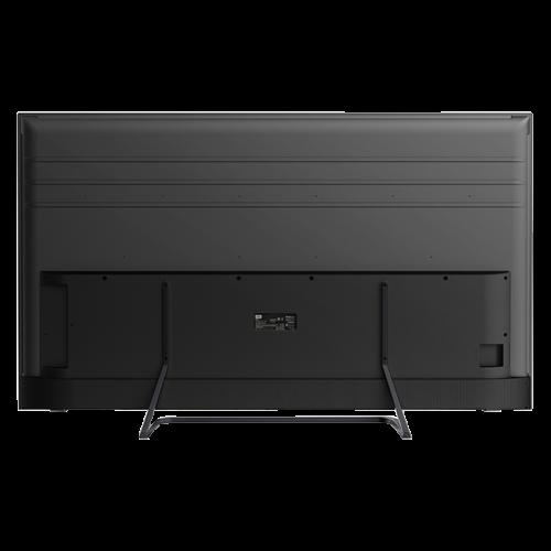 تلویزیون ال ای دی هوشمند تی سی ال مدل   65P8SA سایز 65 اینچ