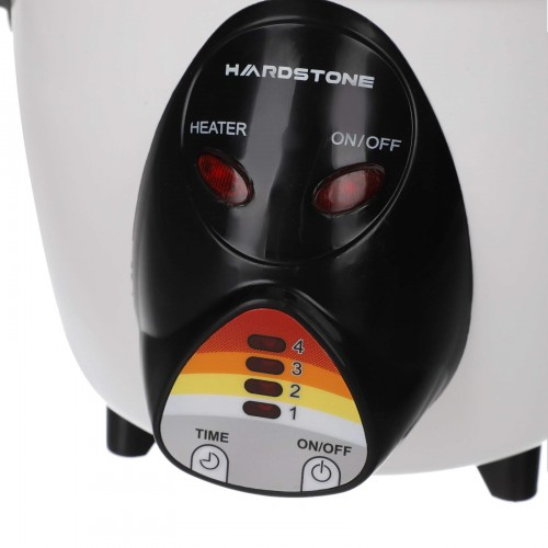 پلوپز هاردستون مدل RCS5900