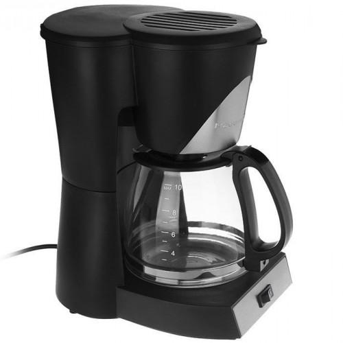 قهوه ساز هاردستون مدل CM2410
