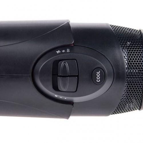 سشوار هاردستون مدل HDP2003