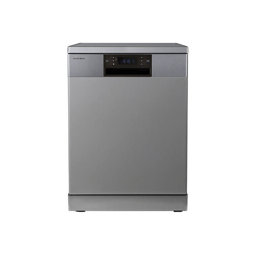 ماشین ظرفشویی پاکشوما مدل MDF-15303