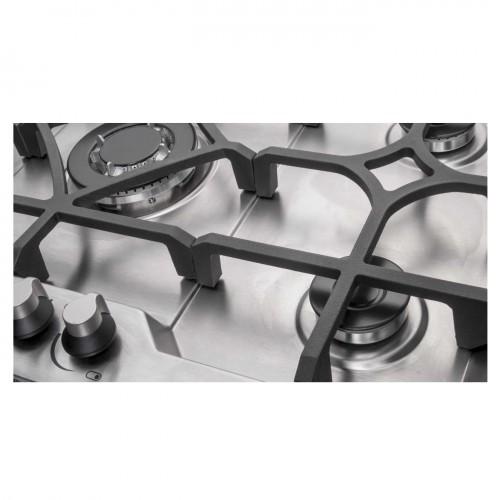 اجاق گاز صفحه ای هاردستون مدل GHE9050