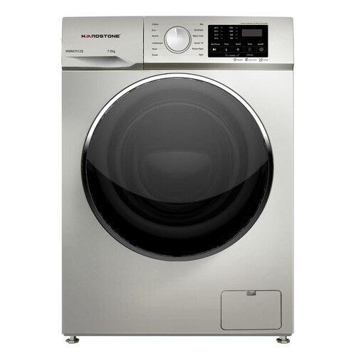 ماشین لباسشویی هاردستون مدل WMM7012 ظرفیت 7 کیلوگرم