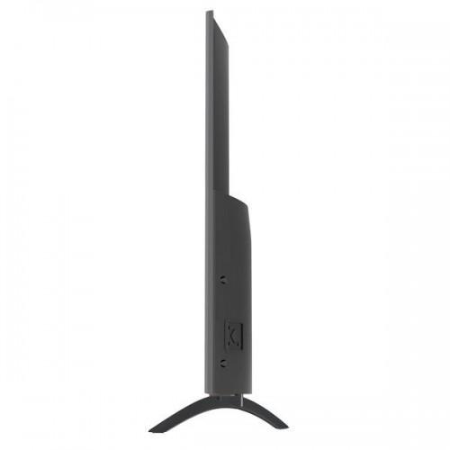 تلویزیون ال ای دی هوشمند هاردستون مدل 43FST9060 سایز 43 اینچ