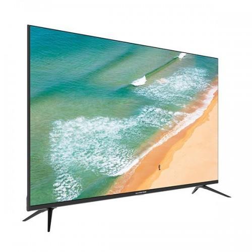 تلویزیون ال ای دی هوشمند هاردستون مدل 50UST9068 سایز 50 اینچ