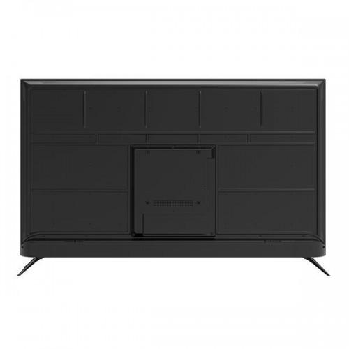 تلویزیون ال ای دی هوشمند هاردستون مدل Q50UST9068 سایز 50 اینچ
