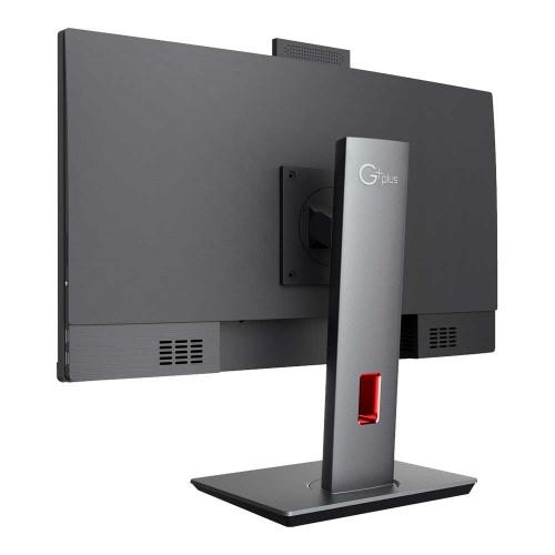 کامپیوتر همه کاره جیپلاس مدل K243HS 4GB