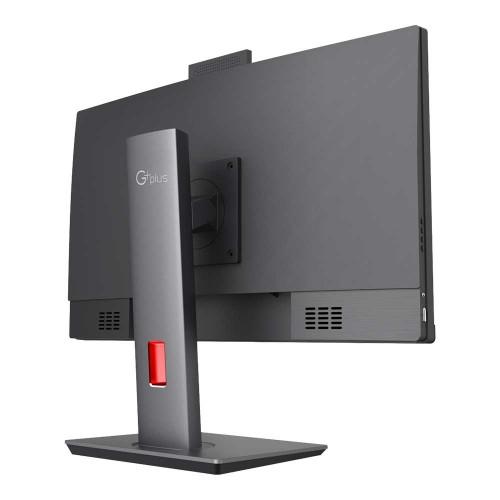 کامپیوتر همه کاره جیپلاس مدل K245HS 8GB