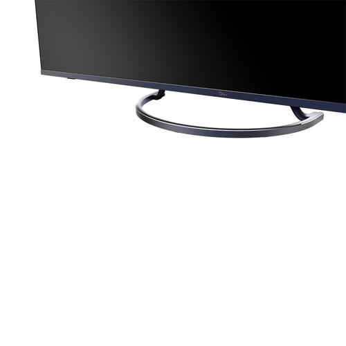 تلویزیون ال ای دی هوشمند جی پلاس مدل GTV-65KE821S سایز 65 اینچ