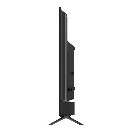 تلویزیون LED جی پلاس مدل GTV-43LH412N سایز 43 اینچ