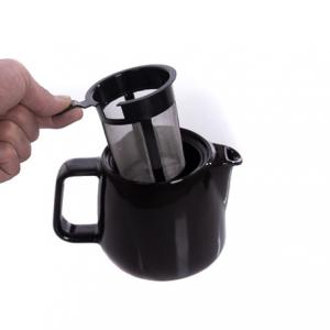 چای ساز پارس خزر مدل گرمنوش (سینی دار)
