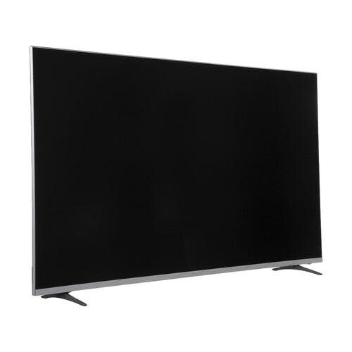 تلویزیون ال ای دی هوشمند شهاب مدل LED55SH301UFL سایز 55 اینچ