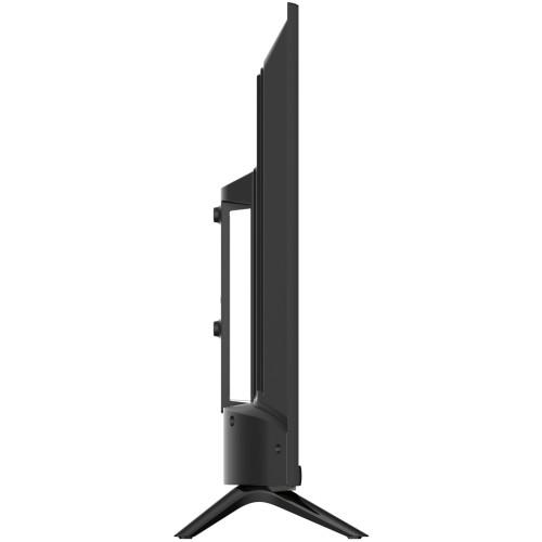 تلویزیون ال ای دی شهاب مدل 32SH203N1 سایز 32 اینچ