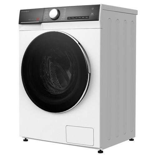 ماشین لباسشویی پاکشوما مدل  TFU-85402