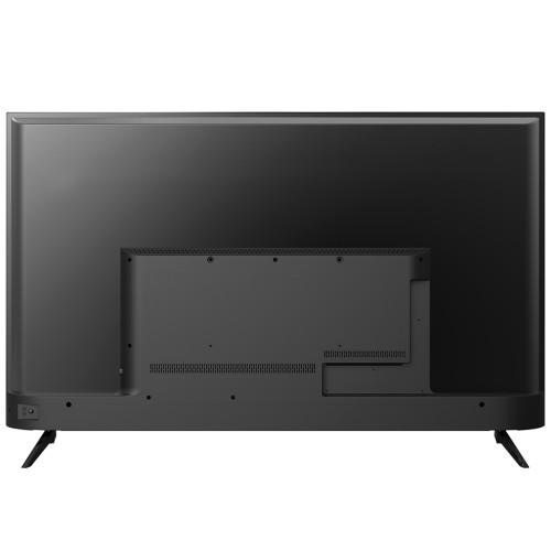 تلویزیون ال ای دی هوشمند شهاب مدل SH102U1 سایز 55 اینچ