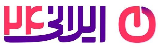 ایرانی24