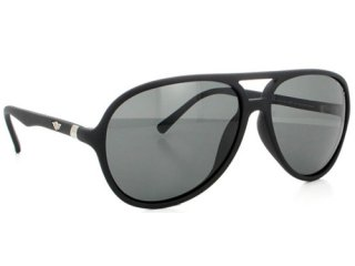 عینک آفتابی پلیس 1718
