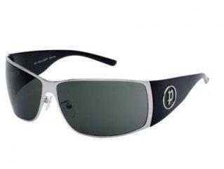 عینک آفتابی مدل پلیس 8311