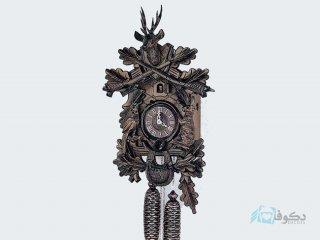 ساعت دیواری کوکو مدل G 215-9