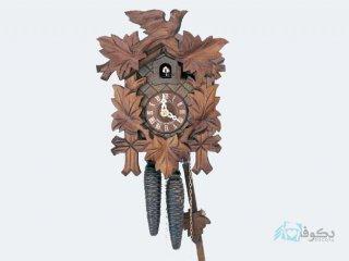 ساعت دیواری کوکو مدل  G 100-9