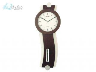 ساعت دیواری REGAL مدل اختر