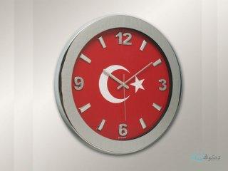 ساعت دیواری ultima مدل ثنا